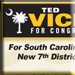 Ted Vick for Congress